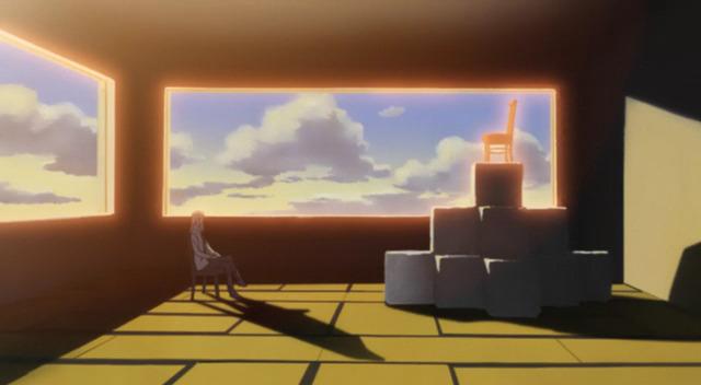 最高のアニメの定義って何だと思う?【海外の反応】