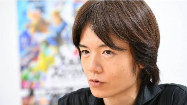 ゲームクリエイターの桜井政博さんがドラクエビルダーズ2で建築した建物を公開 忙しいのに凄いな…