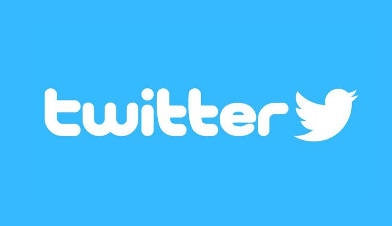 【鯖落ち】ツイッターが大規模サーバーダウン 『問題が発生しました。』と表示されTLが表示されずツイートも投稿不可に