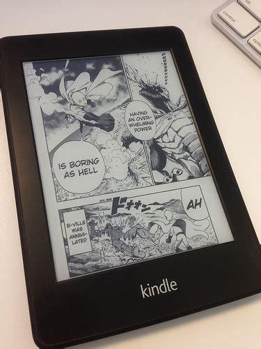 外国人「みんなどうやって漫画読んでる?」【海外の反応】