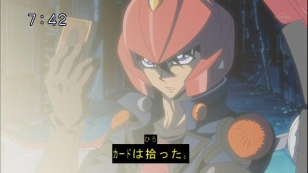 【遊戯王】不動遊星が拾ったカード強すぎない?